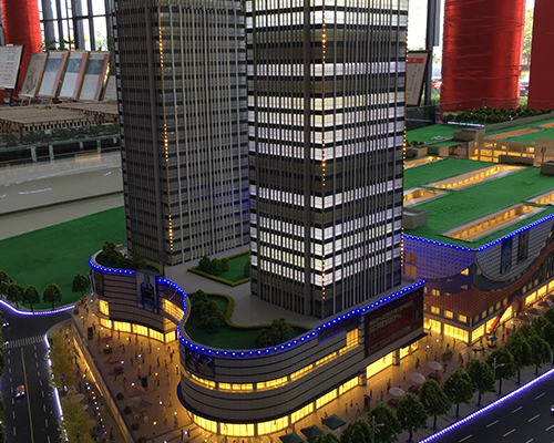 华南城单体楼建筑raybet押注|雷竞技提现总投注额|raybet雷竞技最佳电子竞猜制作项目