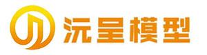 重庆沙盘raybet押注|雷竞技提现总投注额|raybet雷竞技最佳电子竞猜制作公司