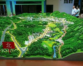 城镇规划raybet押注|雷竞技提现总投注额|raybet雷竞技最佳电子竞猜