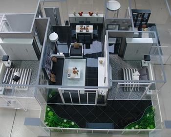 酒店式公寓raybet押注|雷竞技提现总投注额|raybet雷竞技最佳电子竞猜