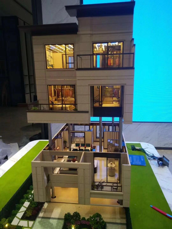 建筑raybet押注|雷竞技提现总投注额|raybet雷竞技最佳电子竞猜设计与制作