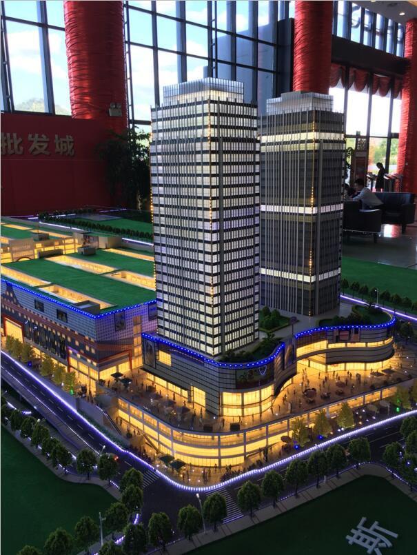 重庆建筑raybet押注|雷竞技提现总投注额|raybet雷竞技最佳电子竞猜