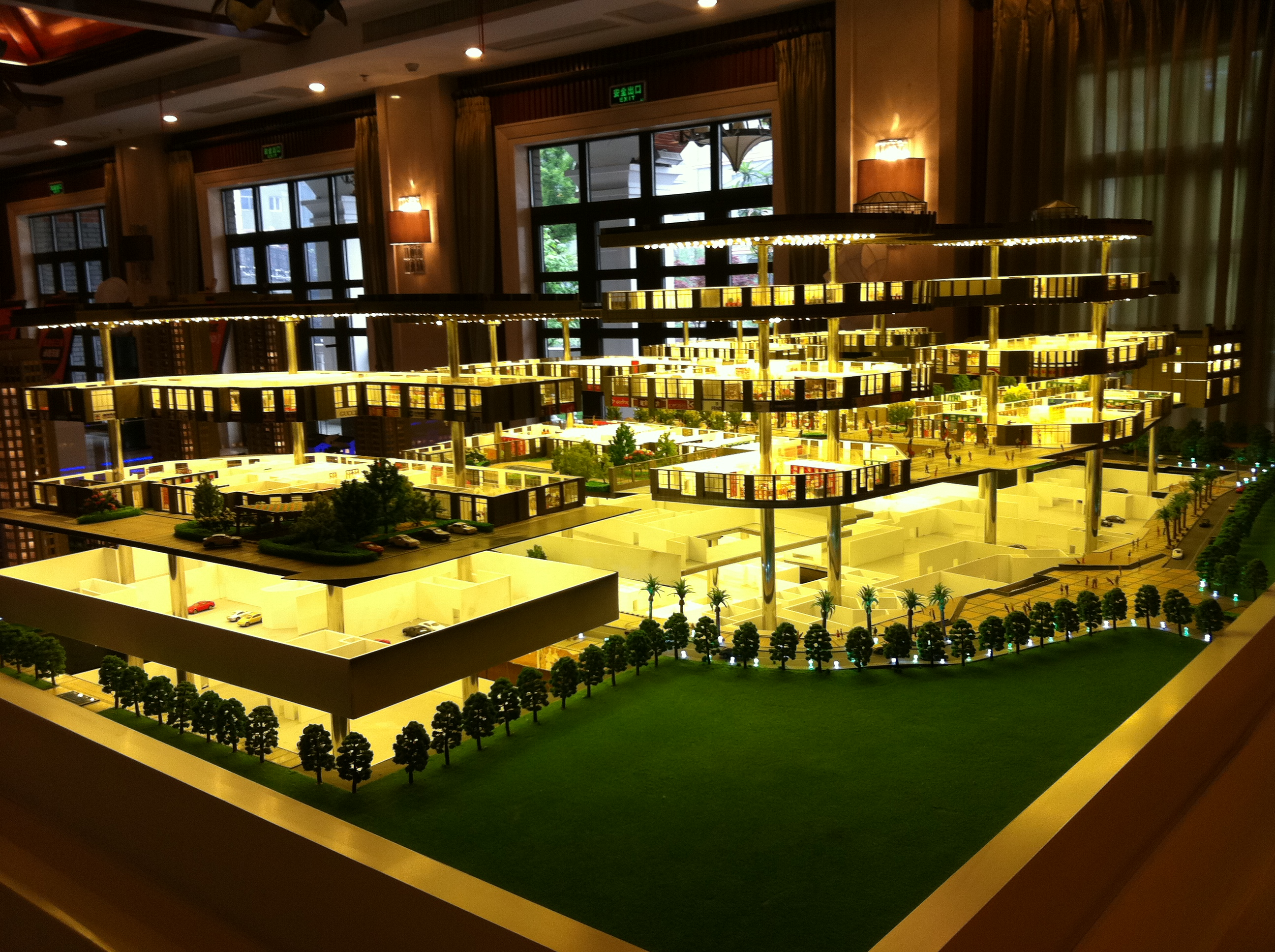 重庆商业建筑raybet押注|雷竞技提现总投注额|raybet雷竞技最佳电子竞猜