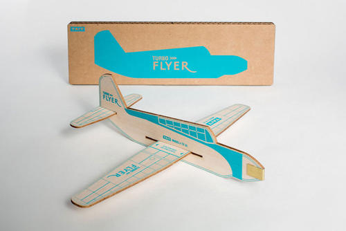 飞机raybet押注|雷竞技提现总投注额|raybet雷竞技最佳电子竞猜制作教程
